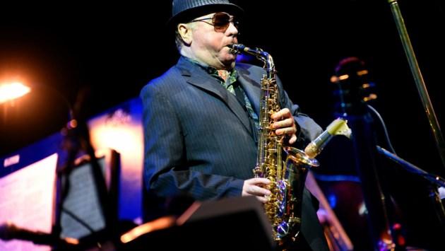 Eefje de Visser of Gent Jazz: voor deze concerten kan je nu reserveren