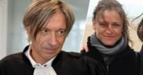 """Verdediging op assisenproces over euthanasie: """"Beschuldiging van vergiftiging is pure schande"""""""