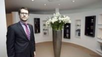 Antwerpse begrafenisondernemer opgelicht door 'kapitein op zee'