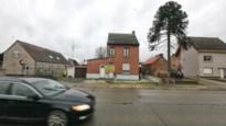 Goedkope huizenjacht in de Zuiderkempen: waarom dalen de prijzen zo sterk in Hulshout?