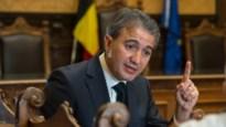 PS zet Emir Kir uit partij na ontmoeting met extreemrechtse Turken
