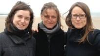 Prostitutie, veel slaag en een hardnekkige doodswens: euthanasieproces legt harde levensloop van Tine bloot