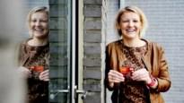 Kathleen werd 12 jaar geleden (voorlopig) laatste winnaar '1 jaar gratis': nu ziet haar leven er helemaal anders uit
