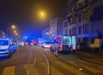 """Buurtbewoners: """"De Lakborslei moet terug een straat worden om te leven, niet om te gaan lopen"""""""