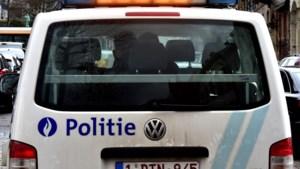 Politie betrapt fietsendief in Bruul