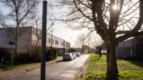 Verkeersborden te vroeg geplaatst: 20 parkeerboetes kwijtgescholden