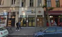 Man in levensgevaar na steekpartij aan Antwerpse nachtclub