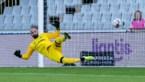 Cercle Brugge-Antwerp gaat geschiedenis-boeken in: snelste penalty ooit in eerste klasse