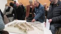 """""""Onze villa's zullen in waarde dalen"""": weinig applaus voor nieuw woonpark Den Aard"""
