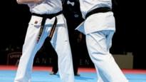 """EK full contact karate in Deurne: """"Een seconde niet opletten en je krijgt een schop tegen je kop"""""""