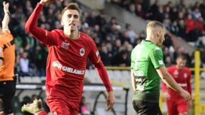 Antwerp knokt terug na dramatische start en opent 2020 met fameuze comeback in Brugge