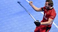 België verzekert zich dankzij zege tegen Polen van behoud in hoogste afdeling op EK hockey indoor