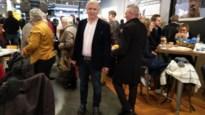 """Gouverneur tikt Turnhouts stadsbestuur op de vingers: """"We weten niet wat gevolgen hiervan kunnen zijn"""""""