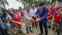 Legendarische 'pastoor van het volk' Sonnemans is overleden