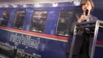 Met de trein in plaats van luchthaven van Deurne? Niet per se duurder, wel veel trager