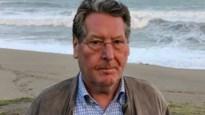 Bekende Kempense wegenbouwer Marcel Nijs (72) overleden