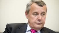 """Vlaamse regering schuift VRT-baas Paul Lembrechts opzij"""