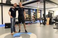 Sportpraktijk brengt meer dan tien specialisten samen onder één dak: