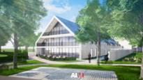 Den Echo ruimt het veld voor nieuwe welzijnscampus van 4,2 miljoen euro