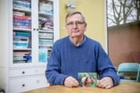 """Broer van vrouw die ook voor euthanasie door psychisch lijden koos: """"Respecteer de wens om waardig te mogen sterven"""""""