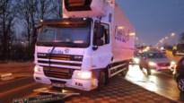 Tijdlang grote verkeershinder op de A12, N16 en N17 na twee incidenten