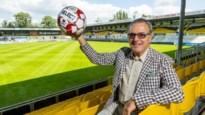 Sporting Lokeren hoopt weer transfers te mogen doen dankzij nieuwe sponsordeal