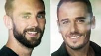 Christophe en Nick zijn eerste homokoppel in 'Blind getrouwd'