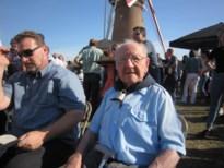 'Hét geheugen van Pulderbos' viert 102de verjaardag en woont nog altijd zelfstandig