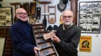 """Kanaal Dessel-Schoten brengt leven in Sint-Jozef: """"In 1865 verrees de eerste steenbakkerij"""""""
