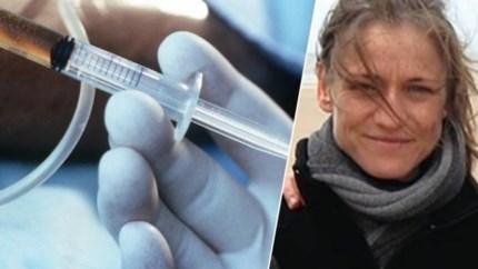 """Huisarts op proces over dood Tine Nys: """"Ik dacht dat mijn advies voor aanvraag bij euthanasiecommissie was"""""""