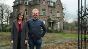 """Eeuwenoud Hofke van Meeùs krijgt nieuwe bewoners én buren: """"Stuk Schotens erfgoed"""""""