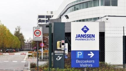 """Vakbonden Janssen Pharmaceutica stappen naar rechtbank: """"Er zijn te veel kaderleden"""""""