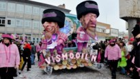 """Bart De Wever vindt Joodse karikaturen tijdens Aalst Carnaval """"lomp"""""""