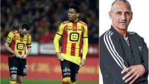 ANALYSE GOOTS. Play-off 1 halen wordt niet eenvoudig voor KV Mechelen