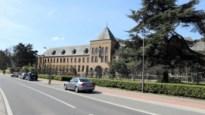 145.000 euro voor uitbouw park Borgerstein