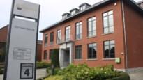 Pakketje met 'verdacht' poeder in gemeentehuis Grobbendonk: mogelijk verstuurd door ex-personeelslid