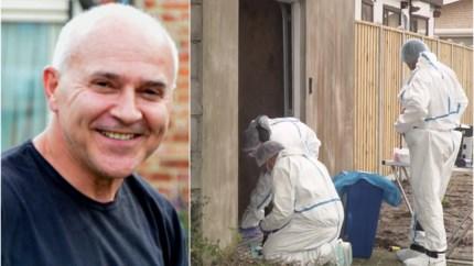 Hoofdverdachte van moord op Johan Van der Heyden blijft zwijgen voor rechtbank