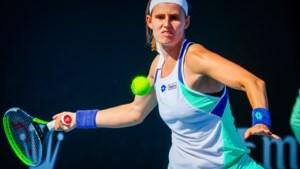 Kempense Greet Minnen stoot door na marathonmatch bij debuut Australian Open