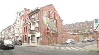 VIDEO. Sint-Niklase art deco-slechtvalk bij beste street art-werken van 2019
