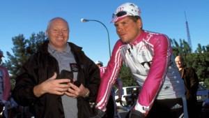 Oud-ploegleider Pevenage doet boekje open over dopinggebruik Ullrich: verstopt in colablikjes met dubbele wand