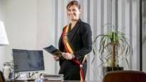 """Burgemeester Marianne Verhaert: """"Iedere inwoner heeft mijn gsm-nummer"""""""