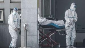 Opnieuw twee doden door mysterieuze longziekte in China, in totaal al 291 besmettingen