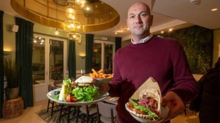 Ontbijt- en lunchzaak Murni breidt uit