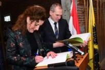 Vlaanderen probeert opnieuw om Koloniën van Weldadigheid op lijst Unesco-werelderfgoed te krijgen