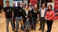 Werkloze jongeren organiseren mee Jobfix