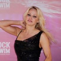 Pamela Anderson voor de vijfde keer getrouwd