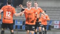 KMSK Deinze wil klaar zijn voor 1B en bouwt nieuw stadion voor 8.000 toeschouwers