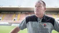 Fred Vanderbiest stopt bij RWDM en keert terug naar KV Mechelen