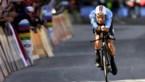 Campenaerts maakt zich geen zorgen over olympische selectie