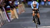 """Campenaerts maakt zich geen zorgen over olympische selectie: """"Als ik mijn niveau haal, bén ik medaillekandidaat"""""""